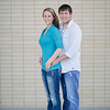 Brittany-Kevin-Beaumont-Engagement-2013-01