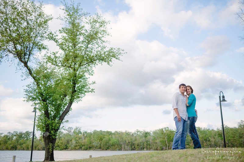 Brittany-Kevin-Beaumont-Engagement-2013-66