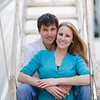 Brittany-Kevin-Beaumont-Engagement-2013-61