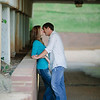 Brittany-Kevin-Beaumont-Engagement-2013-70