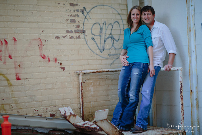 Brittany-Kevin-Beaumont-Engagement-2013-58