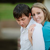 Brittany-Kevin-Beaumont-Engagement-2013-73
