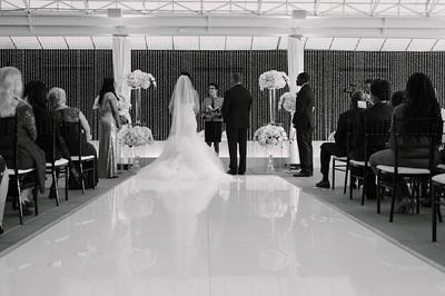 05-Ceremony-BMH-0474