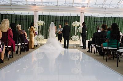 05-Ceremony-BMH-0473