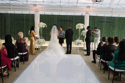 05-Ceremony-BMH-0463
