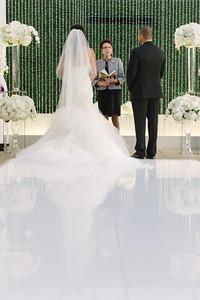 05-Ceremony-BMH-0469