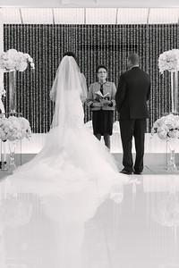 05-Ceremony-BMH-0471-2