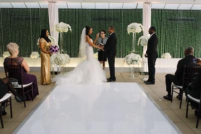 05-Ceremony-BMH-0492