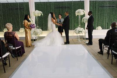 05-Ceremony-BMH-0491