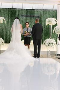 05-Ceremony-BMH-0472