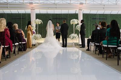 05-Ceremony-BMH-0474-2