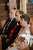 Kendralla Photography-TR7_2291