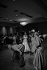 Kendralla Photography-TR7_2394
