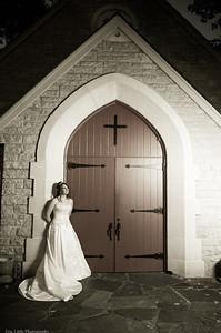 Brittany & Nathan Wedding Day-188