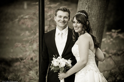 Brittany & Nathan Wedding Day-49