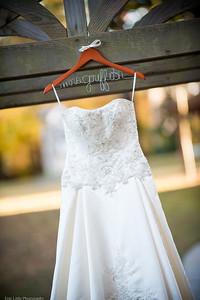 Brittany & Nathan Wedding Day-14