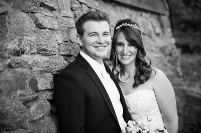 Brittany & Nathan Wedding Day-68
