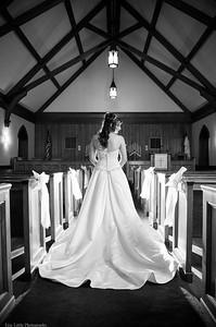 Brittany & Nathan Wedding Day-191