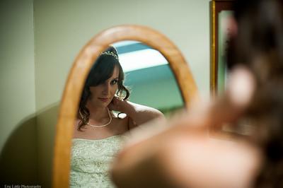 Brittany & Nathan Wedding Day-25