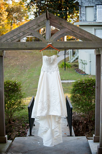 Brittany & Nathan Wedding Day-13