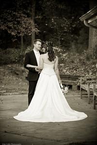 Brittany & Nathan Wedding Day-62