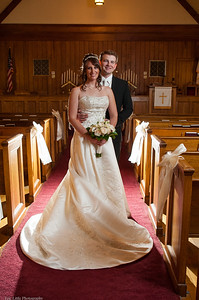 Brittany & Nathan Wedding Day-194