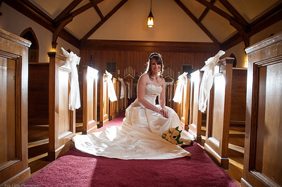 Brittany & Nathan Wedding Day-197