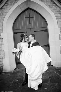Brittany & Nathan Wedding Day-112