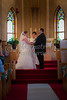 Weddings : 4 galleries with 946 photos