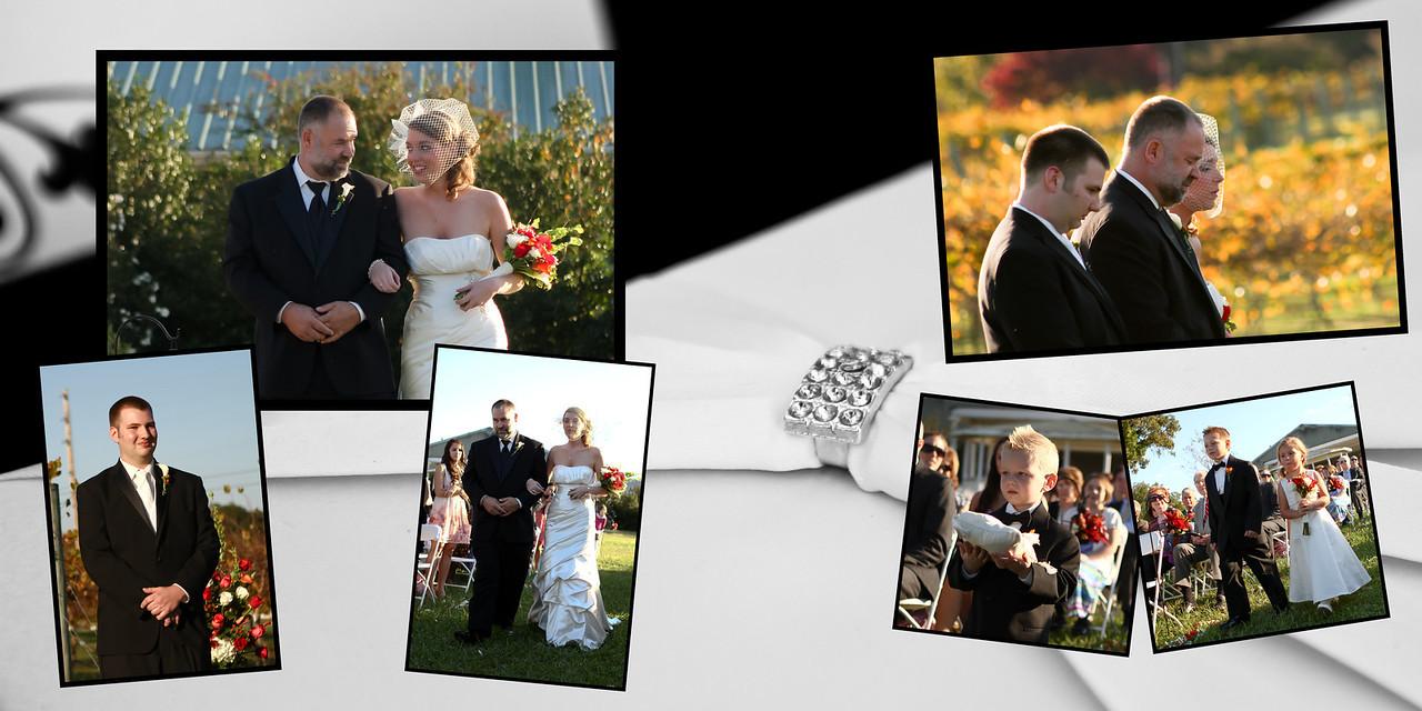 12-13 Bride Father Walk copy