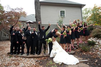 Wedding (914 of 1737)