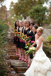 Wedding (886 of 1737)