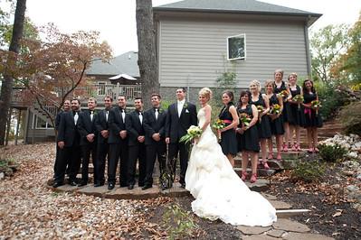 Wedding (907 of 1737)