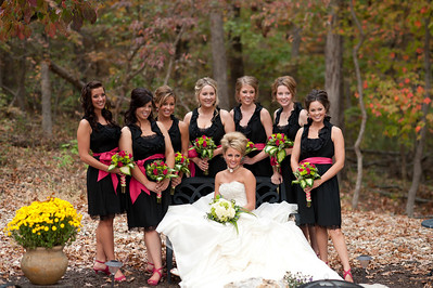 Wedding (894 of 1737)