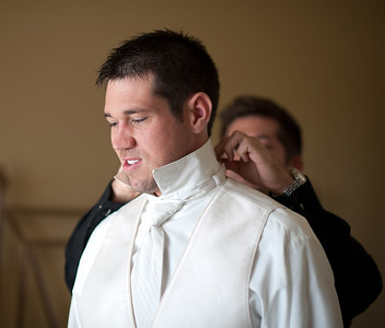 Wedding (54 of 1737)