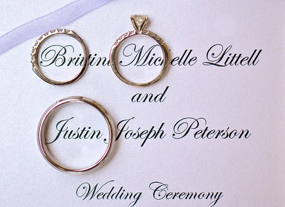 Brittini & Justin-110