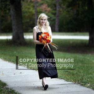 Brittney-Coty Finished Wedding Photos