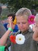 IMG_0864 Wedding Dinner August 10, 2006