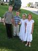 IMG_0798 Wedding Dinner August 10, 2006
