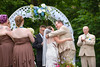 Kendralla Photography-TR6_1160