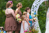 Kendralla Photography-D61_2489