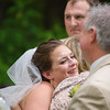 Kendralla Photography-D61_2575