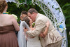 Kendralla Photography-TR6_1163