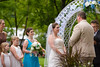 Kendralla Photography-TR6_1097
