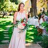 Brittni+Zoli ~ Married_318