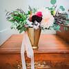 Brittni+Zoli ~ Married_036