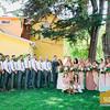 Brittni+Zoli ~ Married_221