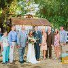 Brittni+Zoli ~ Married_494