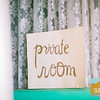 Brittni+Zoli ~ Married_007