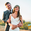 Brittni+Zoli ~ Married_687